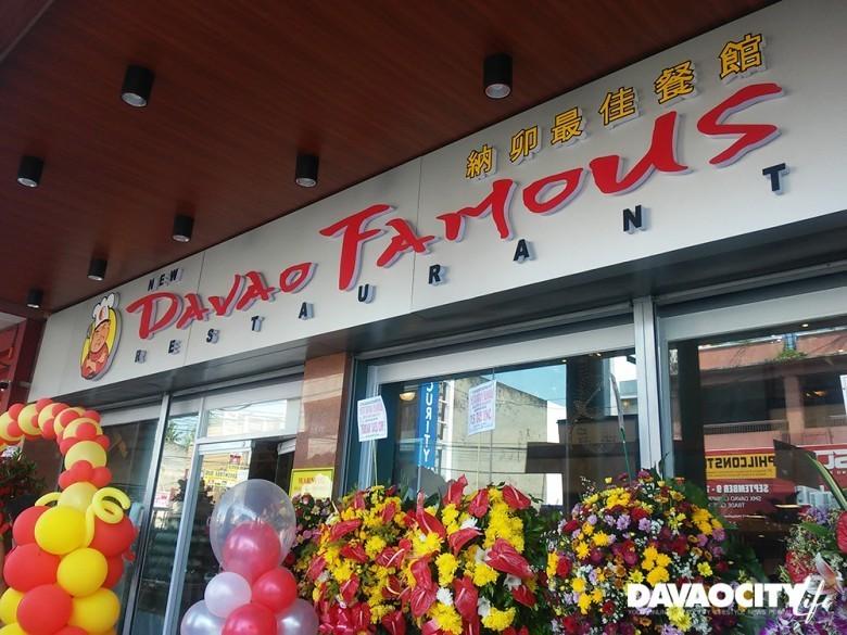 Davao City Budget Eats | Davao News
