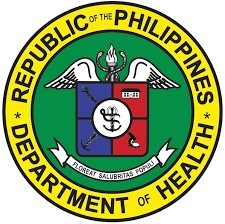 DOH confirms 2 COVID-19 cases in Davao City; total in Davao region 3, Mindanao 6